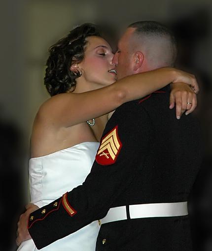Post your wedding photos-_dsc2863-copypr.jpg
