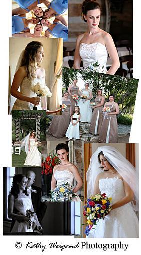 Post your wedding photos-weddings.jpg