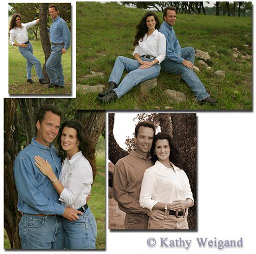 Engagement Photos-engage.jpg