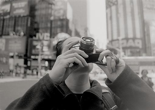 NYC Mini Gathering Pics.....-megan-close.jpg