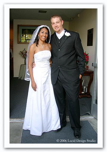 Post your wedding photos-brandon-azra.jpg