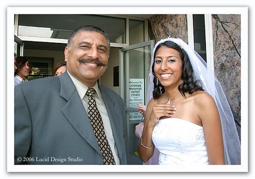 Post your wedding photos-father-bride1_rt8.jpg