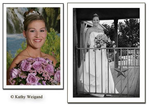 Last Weekend Bride/Canon 10D-anna01.jpg