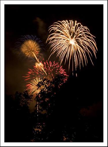 Fireworks Tips-img_8279.jpg