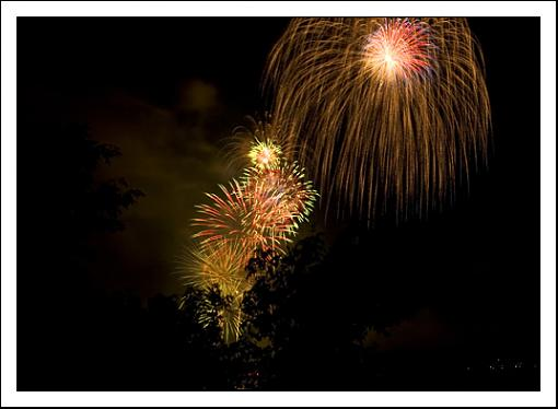 Fireworks Tips-img_8295.jpg