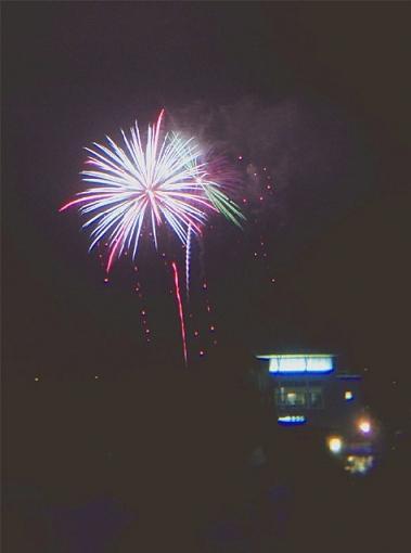 Fireworks Tips-fireworks-1.jpg