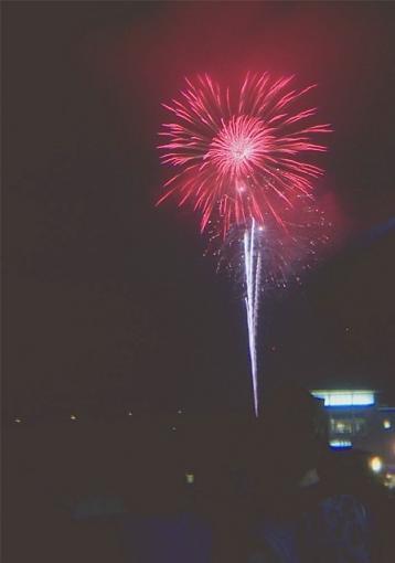 Fireworks Tips-fireworks-2.jpg