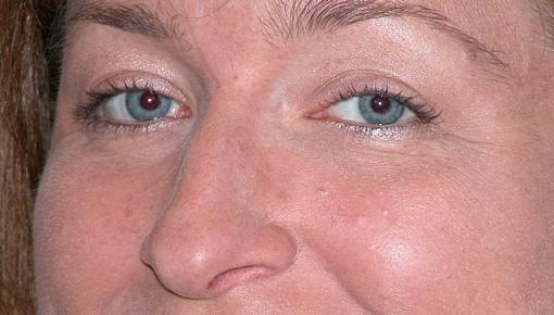 The Eyes Have It-laura-g.-06-cropped.jpg