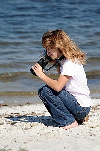 3K POST! You as a Photographer-haleywithcamera.jpg