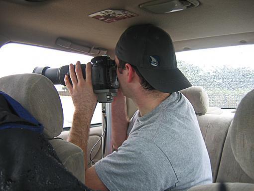 3K POST! You as a Photographer-2005-08-05-055.jpg