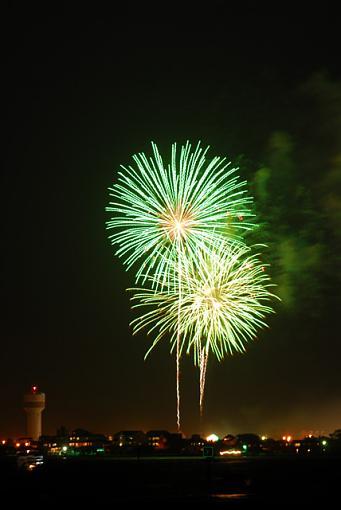 Fireworks Photos!-pr033.jpg