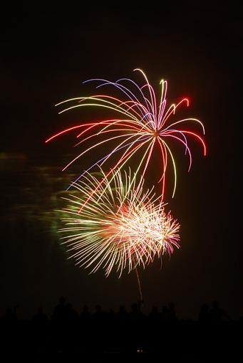 Fireworks Photos!-pr067.jpg