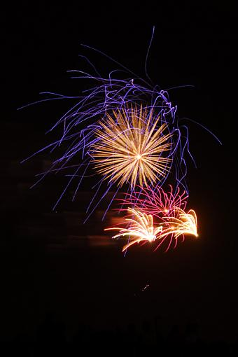 Fireworks Photos!-pr077.jpg