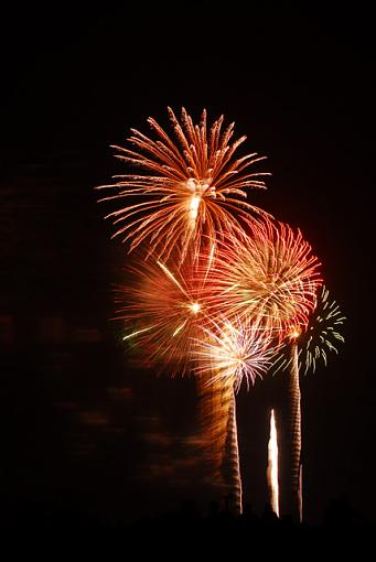 Fireworks Photos!-pr186.jpg