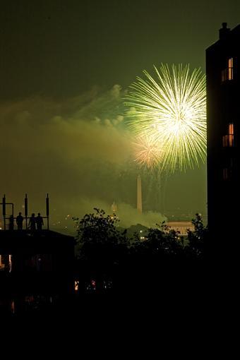 Fireworks Photos!-fireworks3.jpg
