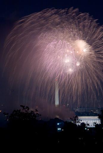 Fireworks Photos!-fireworks2.jpg