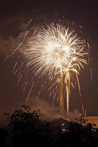 Fireworks Photos!-fireworks-2.jpg