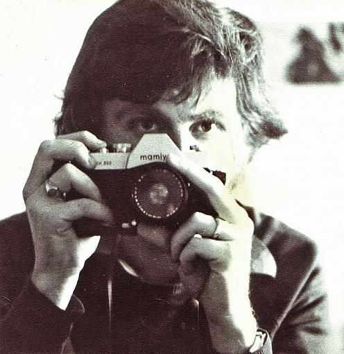 3K POST! You as a Photographer-me1975.jpg