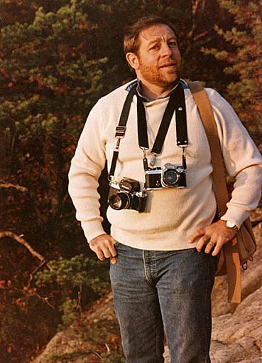 3K POST! You as a Photographer-epson009-2-640.jpg