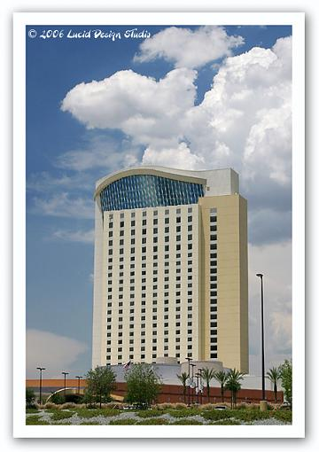 Hot & Muggy-morongo-casino.jpg