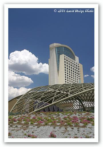 Hot & Muggy-morongo-casino2.jpg