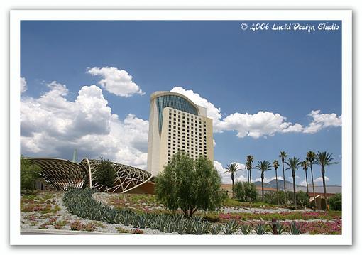 Hot & Muggy-morongo-casino3.jpg