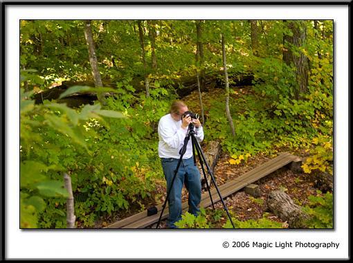 3K POST! You as a Photographer-crw_7588.jpg