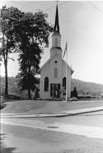Oldest Church in Oregon-neg000121.jpg