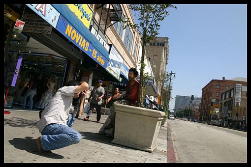 L.A. Photogathering pics-broadway_ray_w640.jpg