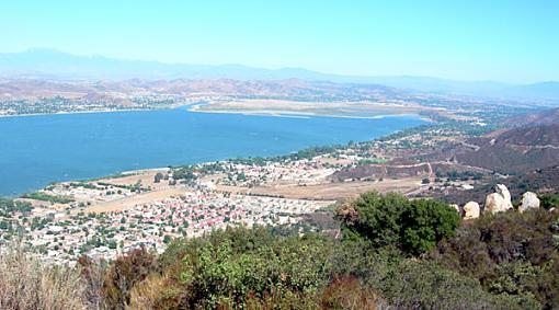 L.A. Photogathering pics-lake-elsinor.jpg
