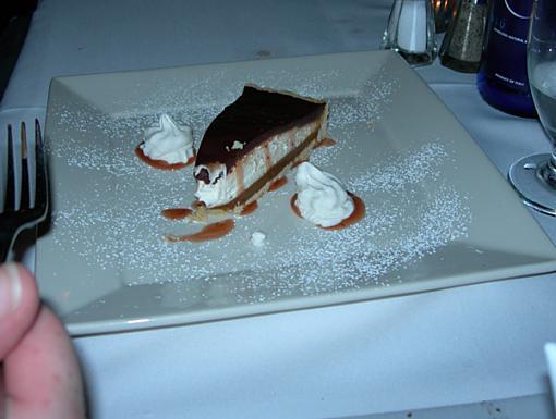 L.A. Photogathering pics-dessert.jpg