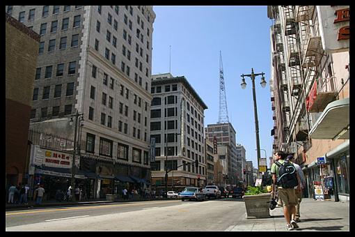 L.A. Photogathering pics-broadway_walter-_w640.jpg