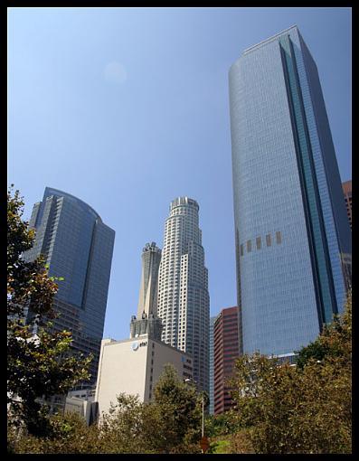 L.A. Photogathering pics-broadway_bunkerhill_h640.jpg