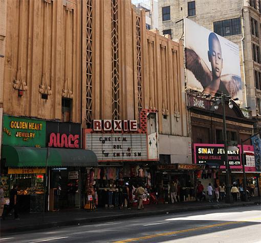 L.A. Photogathering pics-roxie-01.jpg