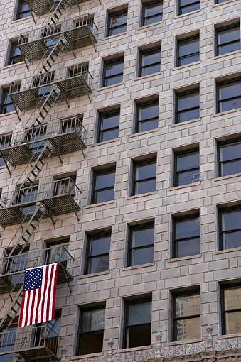 L.A. Photogathering pics-flag-01.jpg