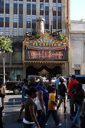 L.A. Photogathering pics-elcapitan.jpg