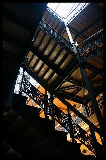 L.A. Photogathering pics-bradbury5_w600.jpg