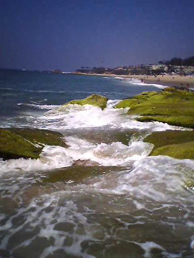 L.A. Photogathering pics-lagunabeach.jpg