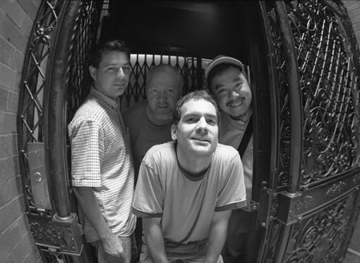L.A. Photogathering pics-elevator1.jpg