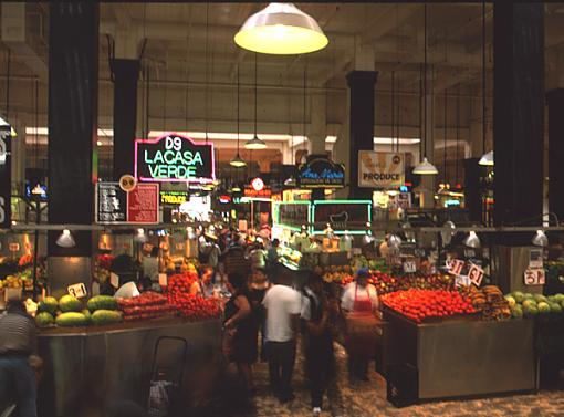 L.A. Photogathering pics-market.jpg