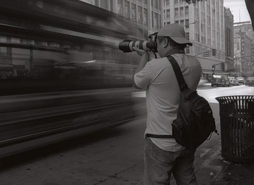 L.A. Photogathering pics-eric-bus.jpg