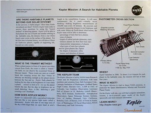 Worlds largest Photometer-kepler-mission-info.jpg