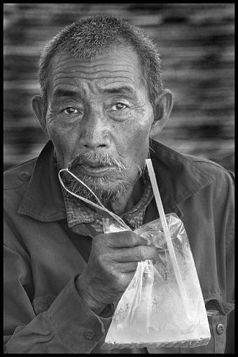 I Won a Camera-luang_prabang_oldman-copy.jpg