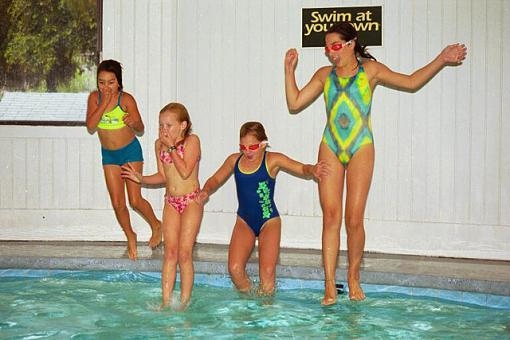 I know: Let's all post a summer pic.-girls-jumping-into-pool-r640.jpg