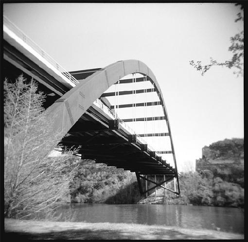 Holga!?!  What's that?-holga-360-bridge.jpg