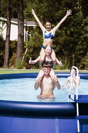 I know: Let's all post a summer pic.-pool-party-10-r640.jpg