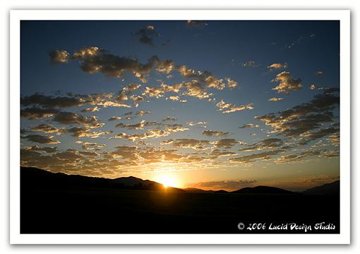 When you can't sleep....-sunrise2.jpg