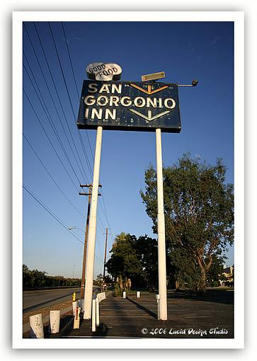 When you can't sleep....-san-gorgonio-sign.jpg