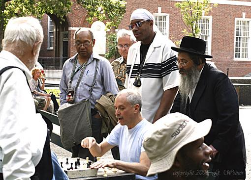 Greenwich Village-chess-game1small.jpg