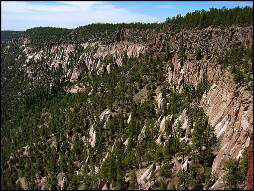 Jemez Mountains, Virgin Mesa-jemvigmes01.jpg